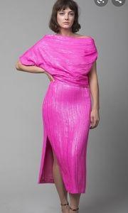 Rachel comey ASTI DRESS